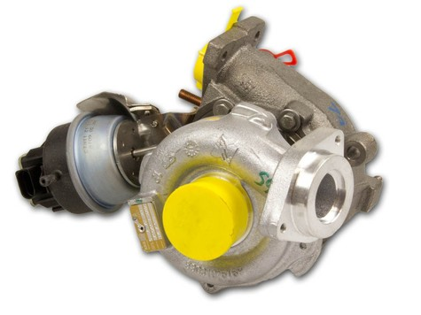 TURBO ŞARJ KOMPLE TRAN. V.184 V.347 100-130PS 01>