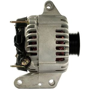 ALTERNATOR 12V 90A FORD MONDEO 1,8-2,0(03-04)/FORD FOCUS (MOTOCRAFT TYPE)