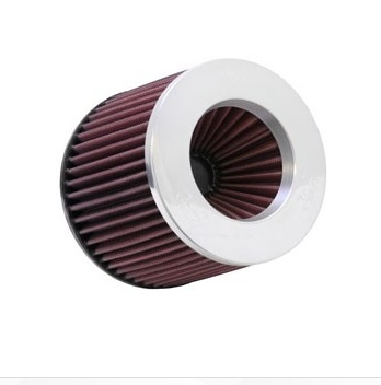 K&N RR-3003 Reverse Conical Hava Air Filter
