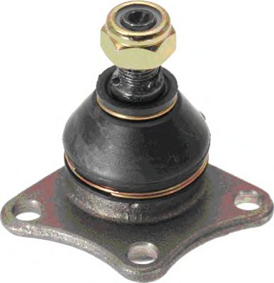 ROTİL 15MM (ALFA ROMEO 164 (164) (1987-1998) CROMA (1985-1996) (AR010)