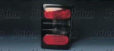 STOP SOL (RENAULT :TRAFIC (94>2001)